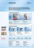 2K-Silikon-Kleb- und Dichtstoffe - Henkel - Seite 4