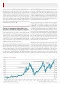 Kapital & Märkte, Ausgabe Januar 2015 - Seite 2