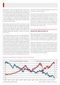 Kapital & Märkte, Ausgabe Januar 2015 - Seite 3