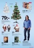 allt för den perfekta julstämningen! - Clas Ohlson - Page 5