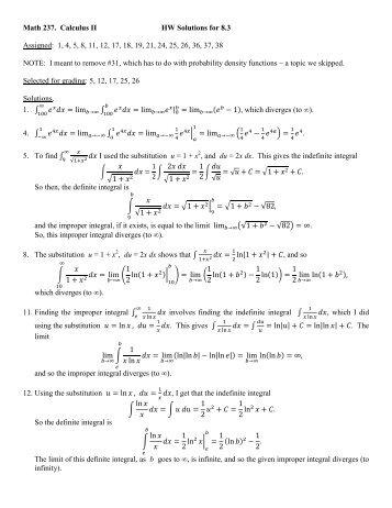 Schön Math Hw Ideen - Mathematik & Geometrie Arbeitsblatt ...