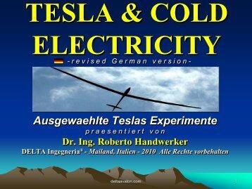 click hier - Tesla Society Switzerland