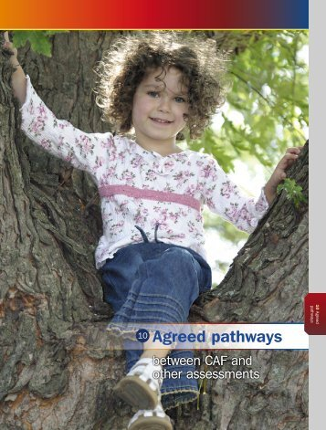 Section 10 Agreed Pathways.pdf - urbwd.com