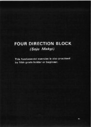 FOUR DIRECTION BLOC-K - Virgin Media
