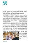 Jahresbericht 2011 - JRK: Viersen - Seite 6