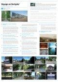 Destination Dorigny - Université de Lausanne - Page 5