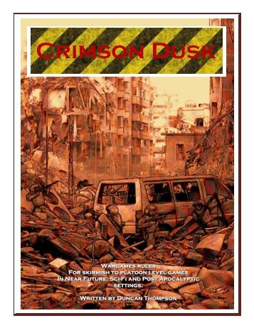 Crimson_Dusk_18.11.08.pdf - Reid's Testing Board