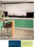 Die Studio-Design-Küchen von DAN. - DAN-konyha - Page 7