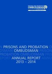 PPO-Annual-Report-2013-14_FINAL_web