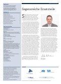 IMPLANTATE - reflex2.de - Seite 2