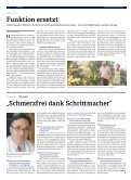 IMPLANTATE - reflex2.de - Seite 4