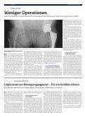 IMPLANTATE - reflex2.de - Seite 6