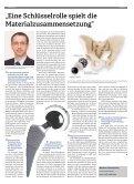 IMPLANTATE - reflex2.de - Seite 7