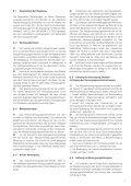 Allgemeine Bedingungen für die Wasserversorgung - Stadtwerke ... - Seite 3
