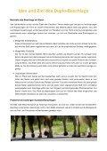 duplo 2012 - Professionalhoofcare.ch - Seite 3