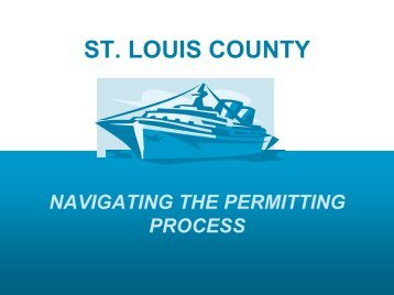 st. louis county - the St. Louis Council of Construction Consumers