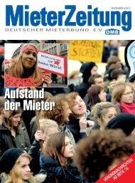 MZ.-S.01-14 fertig .pdf - Deutscher Mieterbund