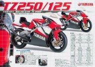 5KE3_brochure_jp - pure-2-stroke-spirit.info