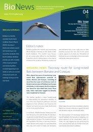 BioNews April 2013.pdf - Acroporanet