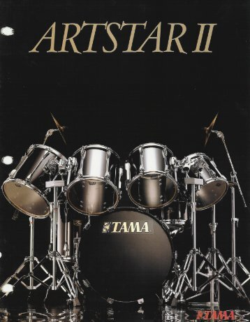 ArtstarII01.PDF
