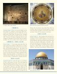 israel - Page 4