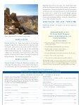 israel - Page 5