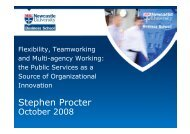 Download - The Innovation Policy Network
