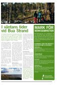 VÅRT VÄXANDE - Varbergs kommun - Page 3