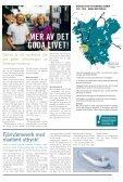 VÅRT VÄXANDE - Varbergs kommun - Page 5