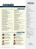 Prótesis - Page 4