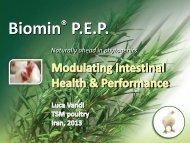 Biomin PEP_IRAN 2013.pdf