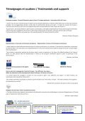 Quelques dates - Europe en Sport - Page 6