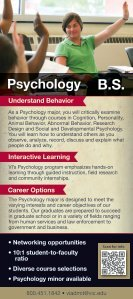 Psychology - Virginia Intermont College - Page 2