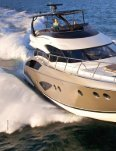 PMY_Marquis 630 - Marquis Yachts - Page 2