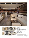 PMY_Marquis 630 - Marquis Yachts - Page 5