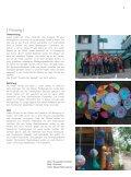 [ Kunterbunte Spielwelt ] - Seite 5