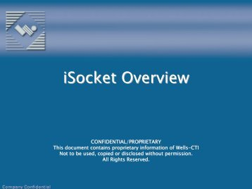 iSocket_Overview6-04..