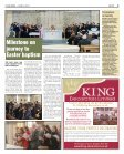 March 2013 - Archdiocese of Glasgow - Page 3