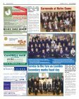 March 2013 - Archdiocese of Glasgow - Page 4