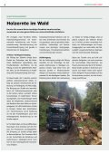mitarbeiter jourNal - Hasslacher - Page 6