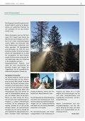 mitarbeiter jourNal - Hasslacher - Page 7