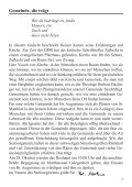 Pfarrbrief St. Matthias Pfarrbrief St. Matthias - Seite 3