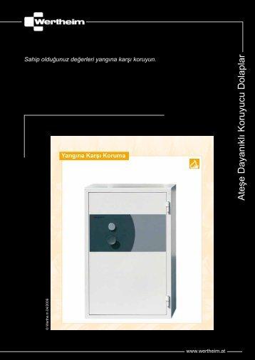 Katalog (PDF Formatında)