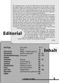 ESE 2005 - phpweb.tu-dresden.de - Seite 3