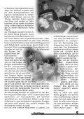 ESE 2005 - phpweb.tu-dresden.de - Seite 5
