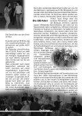 ESE 2005 - phpweb.tu-dresden.de - Seite 6
