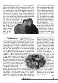 ESE 2005 - phpweb.tu-dresden.de - Seite 7