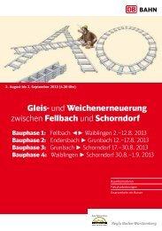 Onlineflyer KBS 786 Remsbahn.pdf - Gemeinde Urbach