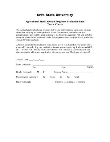 APPLICATION FOR A REED-APPROVED PROGRAM