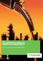 02_Golfstaatenbros tr.qxd - Allianz